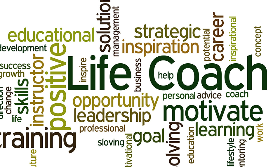 Crockett Wellness and Life Coaching of Naperville and Chicago
